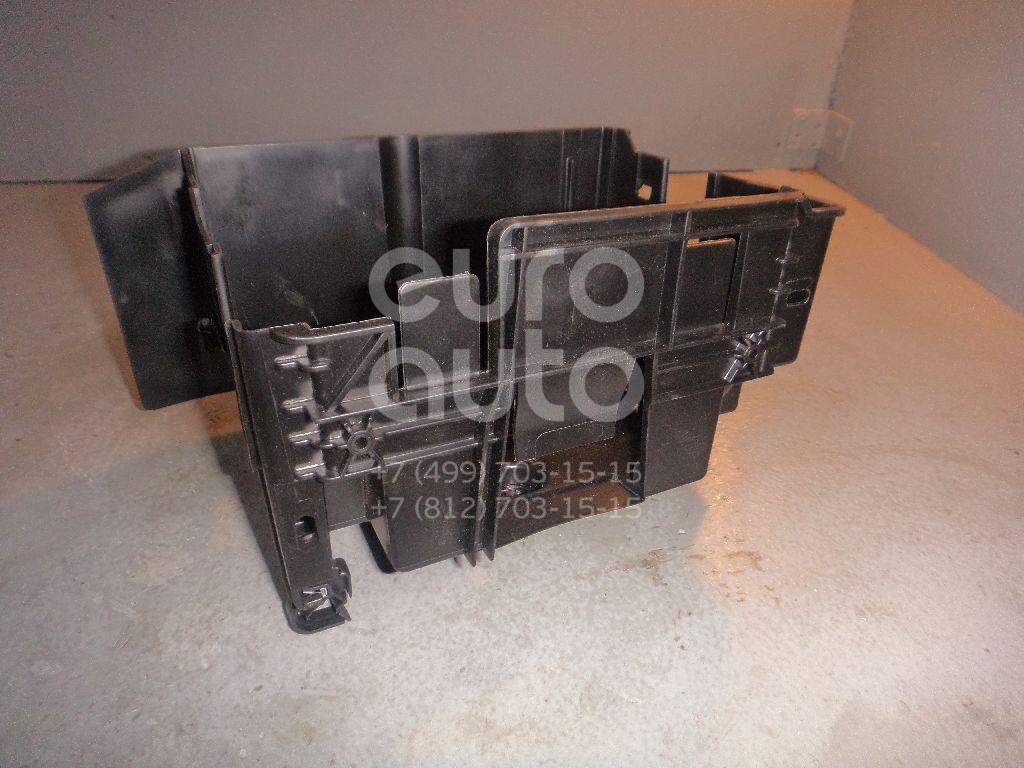 Корпус блока предохранителей для Citroen C5 2008> - Фото №1