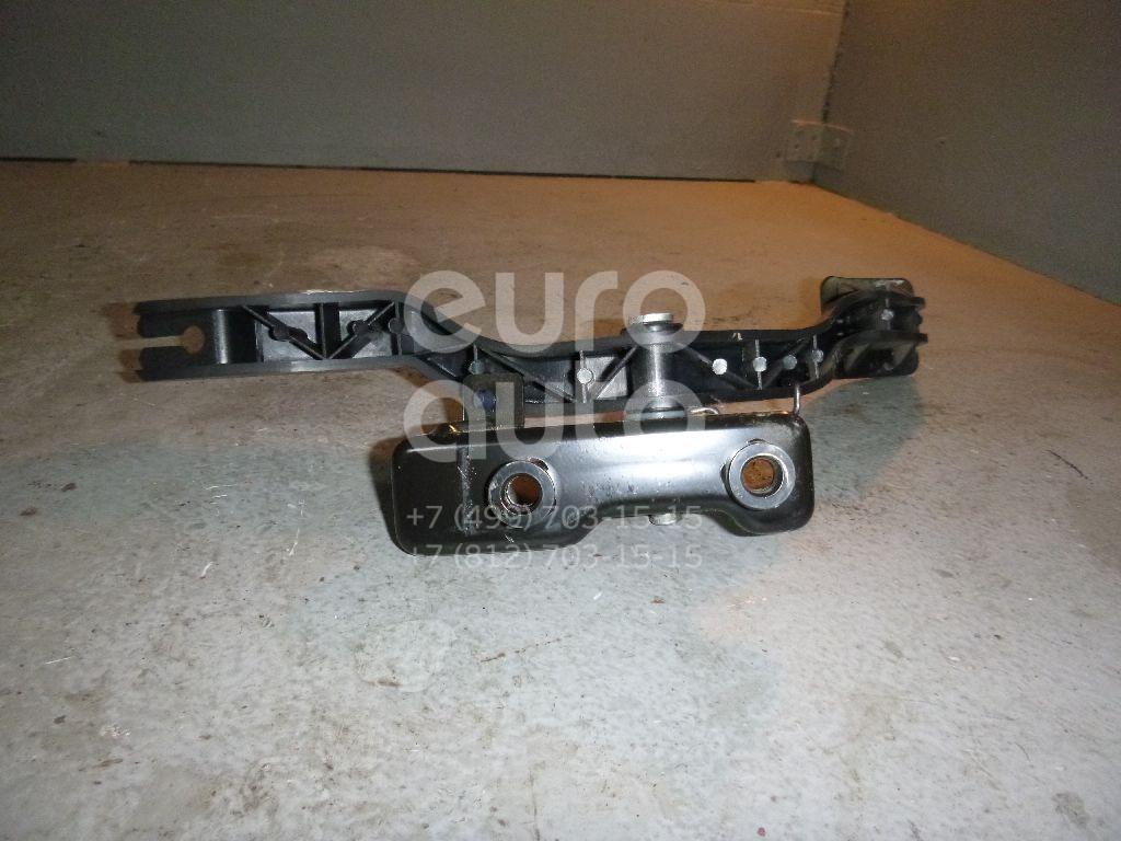 Педаль газа для Hyundai Accent II (+ТАГАЗ) 2000-2012 - Фото №1