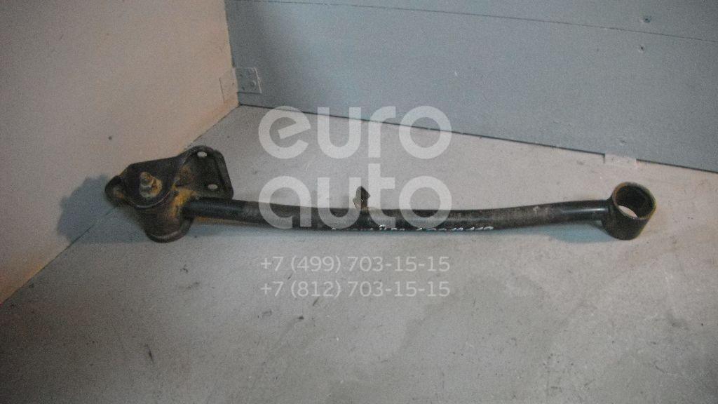 Тяга задняя продольная правая для Hyundai Accent II (+ТАГАЗ) 2000-2012 - Фото №1