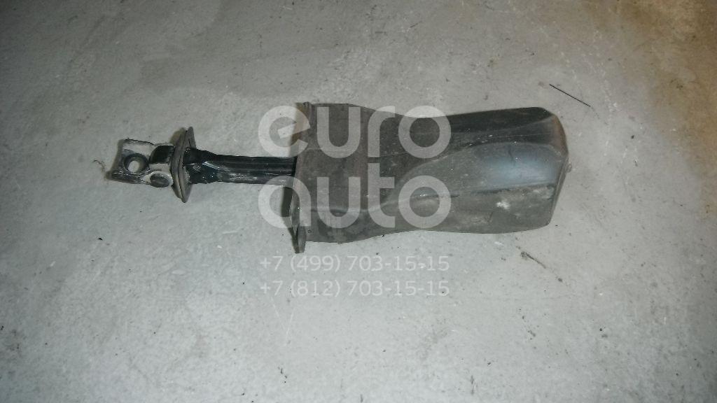 Ограничитель двери для VW,Skoda Polo (Sed RUS) 2011>;Polo (HB) 2009>;Rapid 2013> - Фото №1