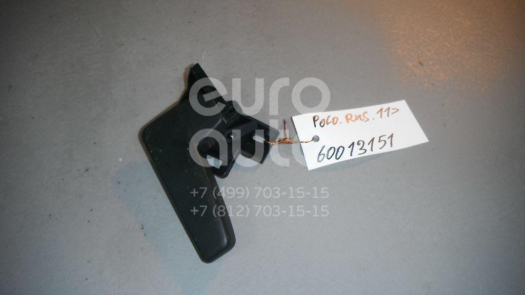 Ручка открывания капота для VW,Seat,Skoda Polo (Sed RUS) 2011>;Alhambra 2010>;Octavia (A7) 2013> - Фото №1