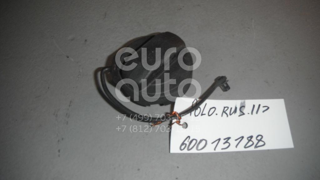 Крышка топливного бака для VW Polo (Sed RUS) 2011> - Фото №1