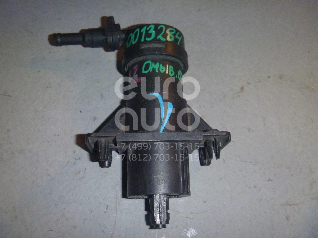 Форсунка омывателя фары для Chevrolet Trail Blazer 2001-2010 - Фото №1