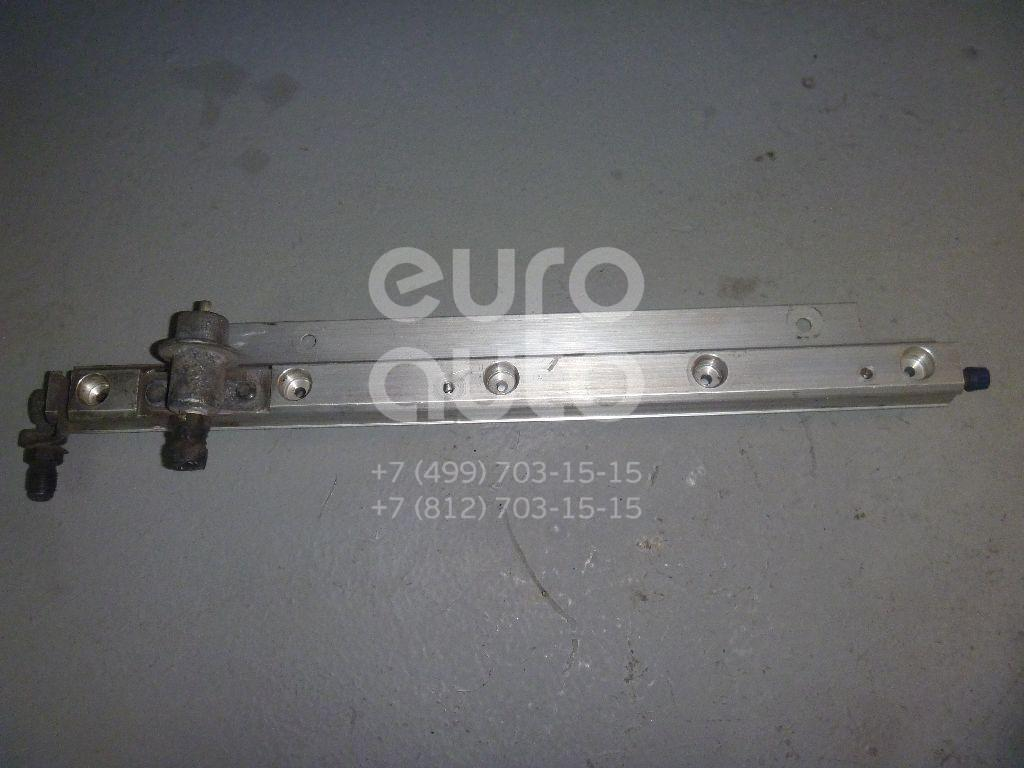 Рейка топливная (рампа) для Volvo 850 1994-1997;850 1991-1993;S70 1997-2001;V70 1997-2001;C70 1997-2002 - Фото №1