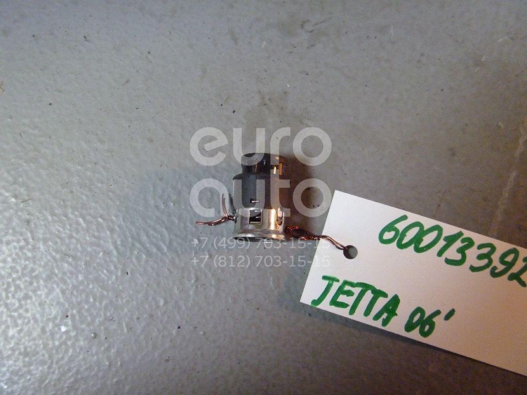 Прикуриватель для VW Jetta 2006-2011 - Фото №1