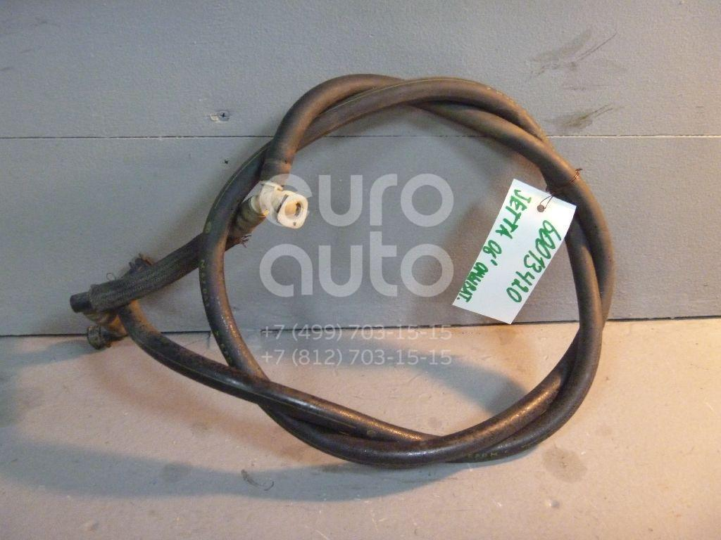 Шланг омывателя для VW Jetta 2006-2011 - Фото №1