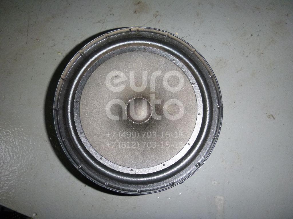 Динамик для VW Jetta 2006-2011;Golf V 2003-2009 - Фото №1