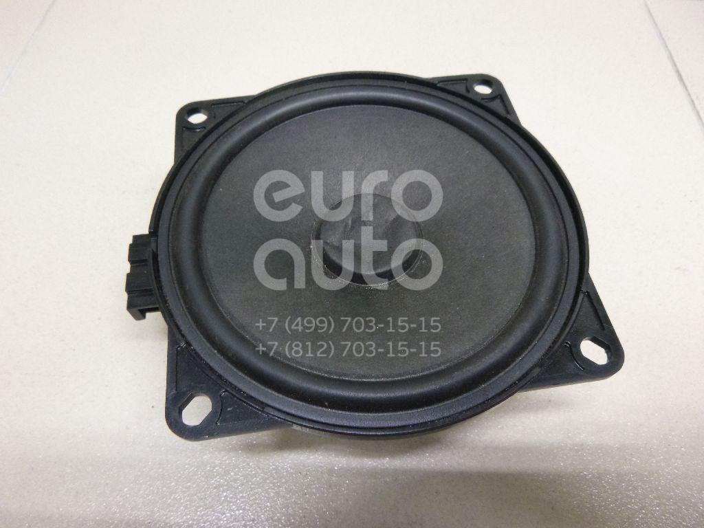 Динамик для VW Jetta 2006-2011;Golf V 2003-2009 - Фото №1