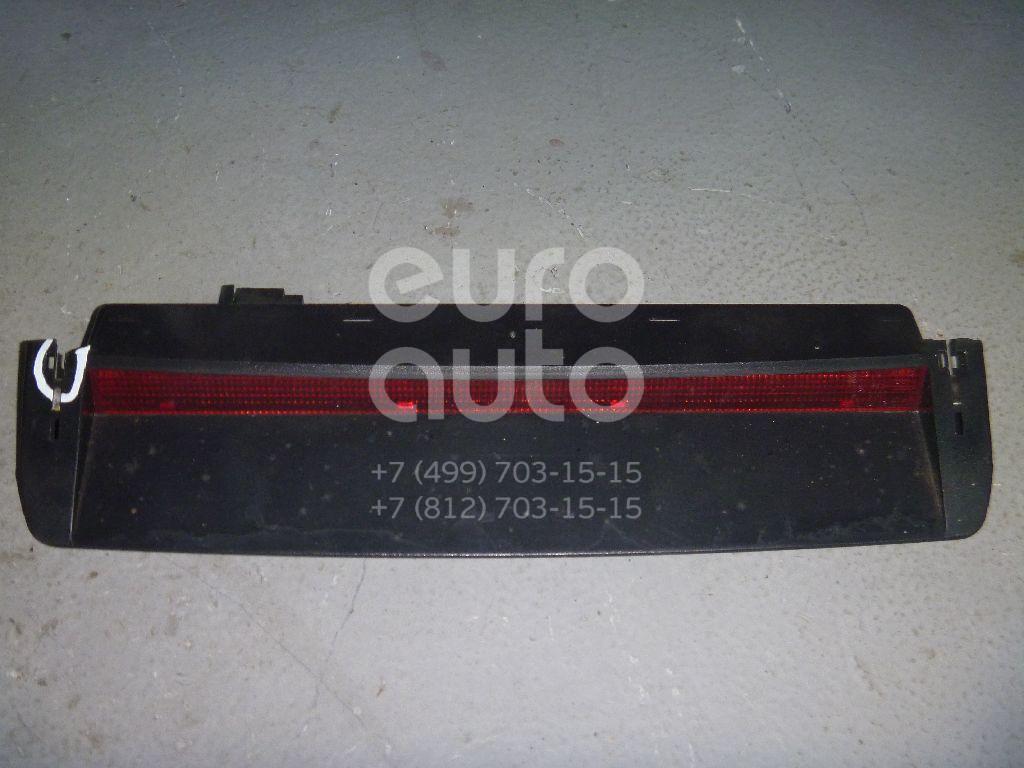 Фонарь задний (стоп сигнал) для VW Jetta 2006-2011;Passat [B6] 2005-2010 - Фото №1
