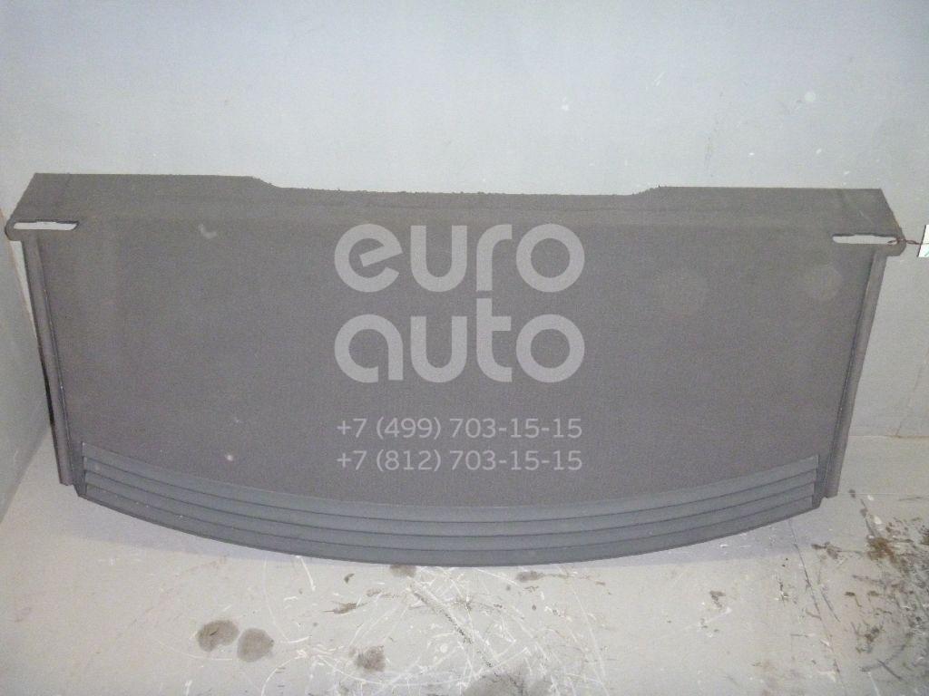 Полка для VW Jetta 2006-2011 - Фото №1