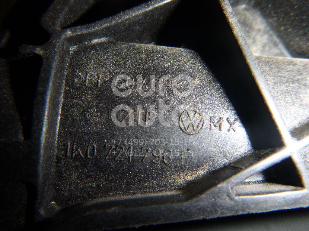 Педаль сцепления для VW,Seat Jetta 2006-2011;Altea 2004-2015 - Фото №1