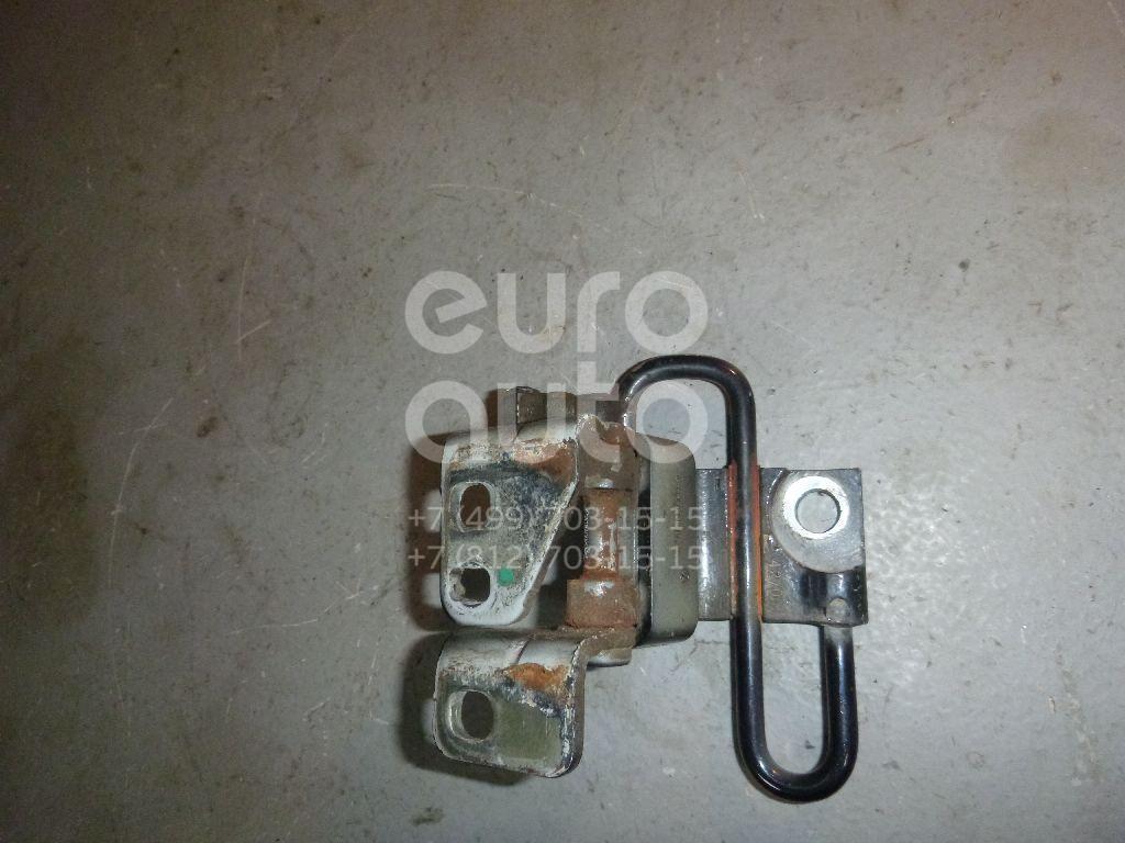 Петля двери передней левой нижняя для VW Jetta 2006-2011 - Фото №1