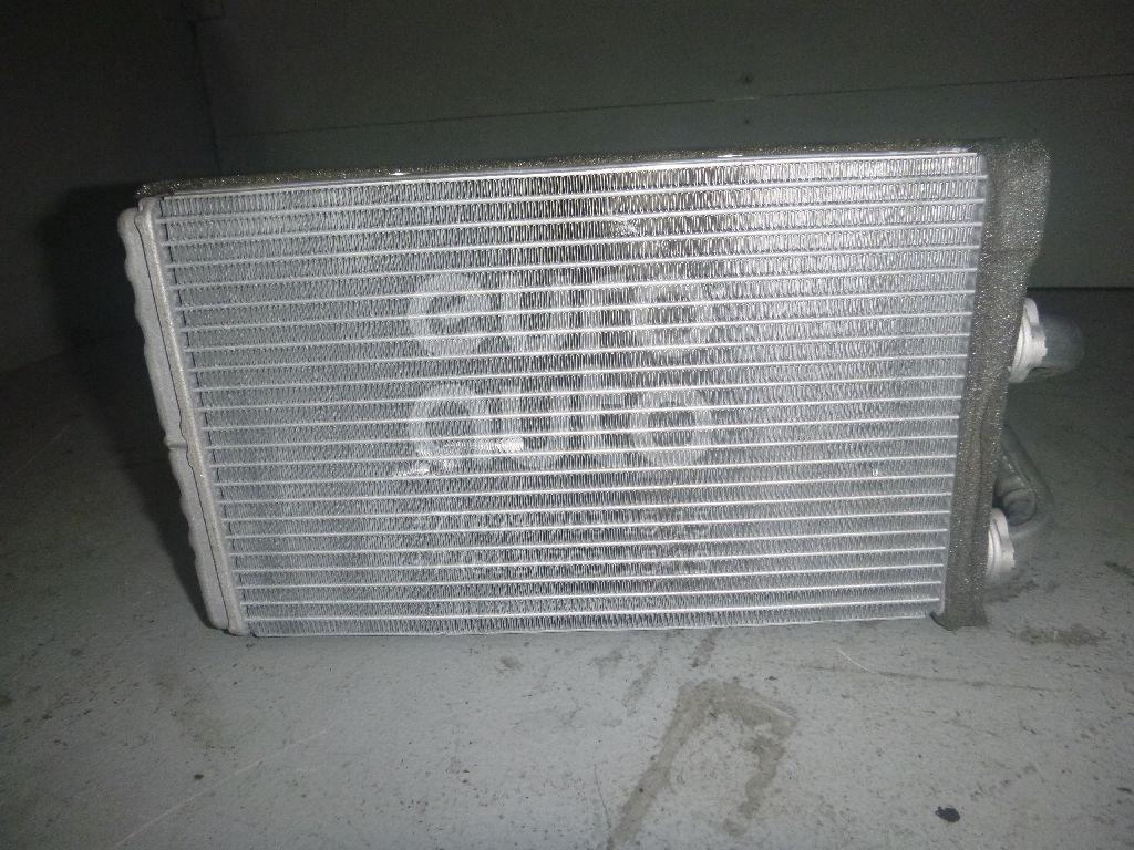 Радиатор отопителя для Peugeot,Citroen 4008 2012>;4007 2008-2013;C-Crosser 2008-2013;C4 Aircross 2012> - Фото №1