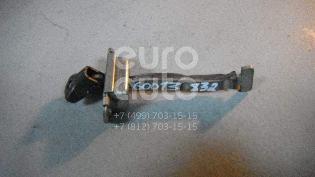 Купить Ограничитель двери Toyota Yaris 2005-2011; (686300D060)