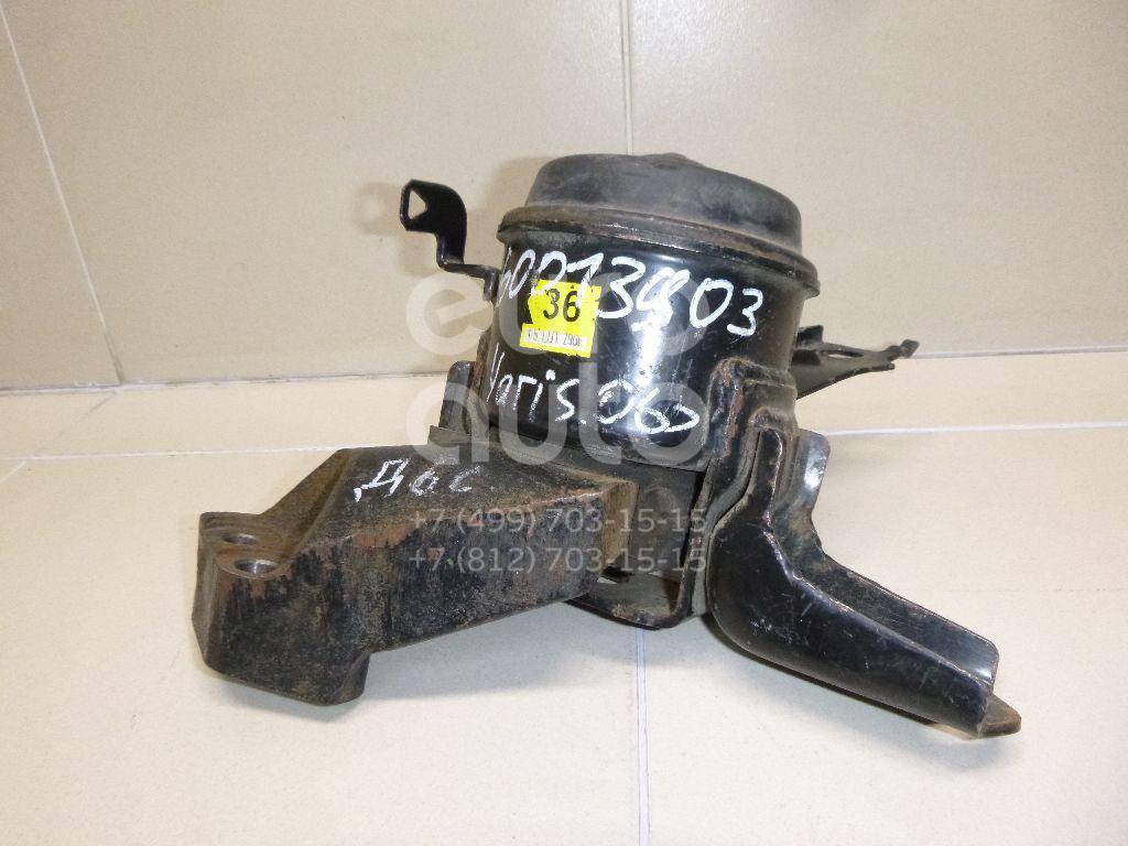 Опора двигателя правая для Toyota Yaris 2005-2011 - Фото №1