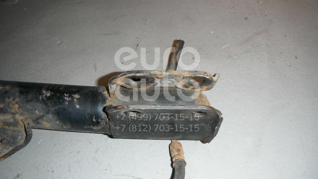 Амортизатор передний правый для Toyota Yaris 2005-2011 - Фото №1