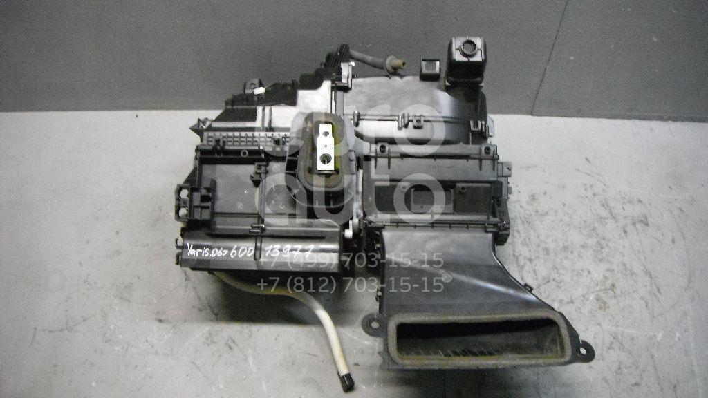 Корпус отопителя для Toyota Yaris 2005-2011 - Фото №1
