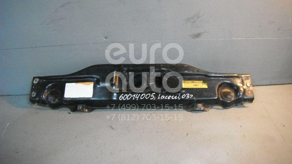 Панель передняя для Chevrolet Lacetti 2003> - Фото №1