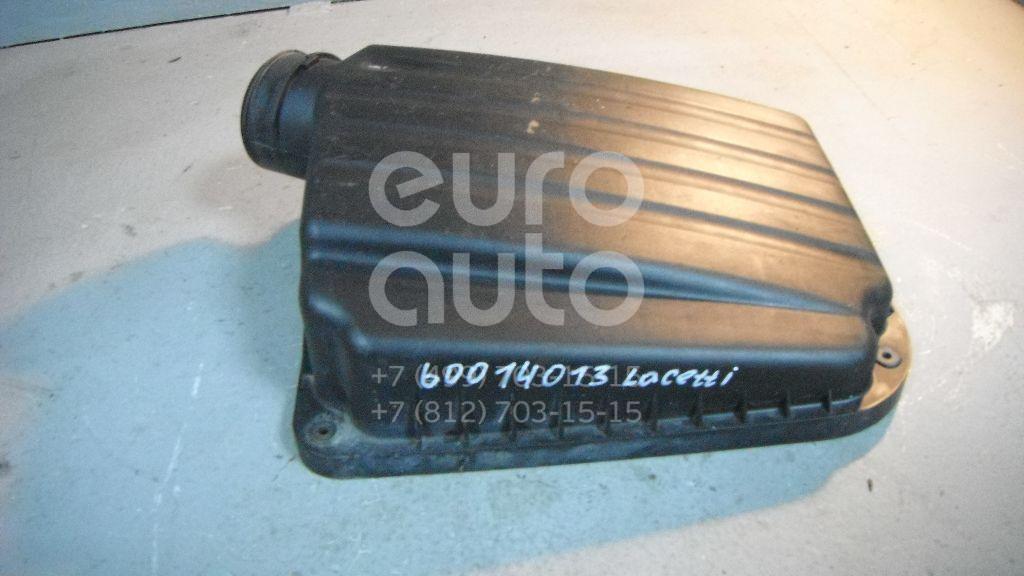 Корпус воздушного фильтра для Chevrolet Lacetti 2003-2013 - Фото №1