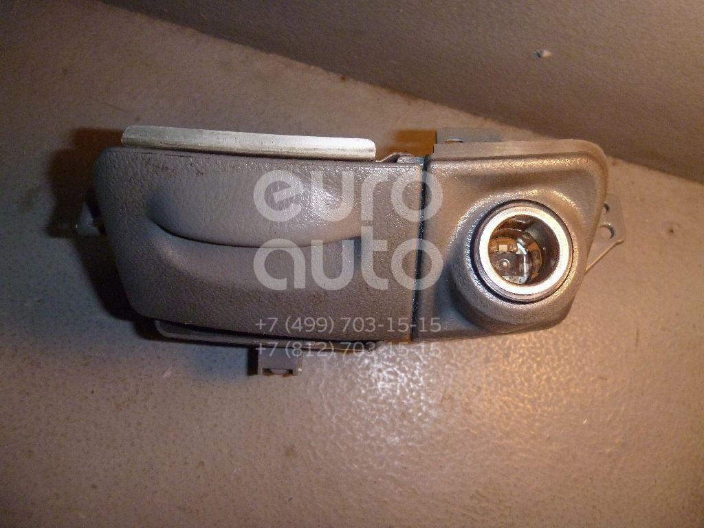 Пепельница передняя для Chevrolet Lacetti 2003-2013 - Фото №1