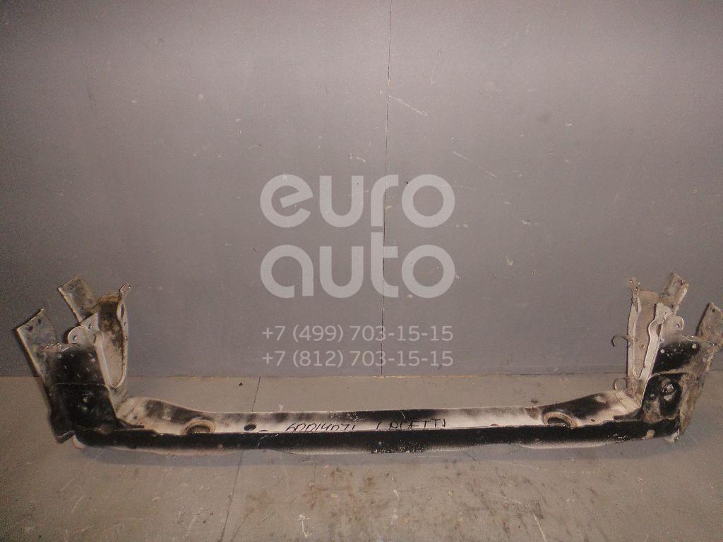 Панель передняя для Chevrolet Lacetti 2003-2013 - Фото №1