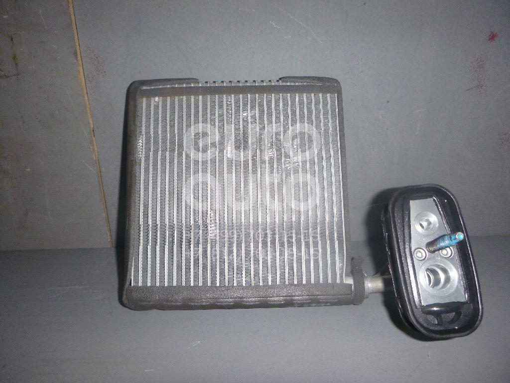 Испаритель кондиционера для Chevrolet Spark 2010-2015 - Фото №1