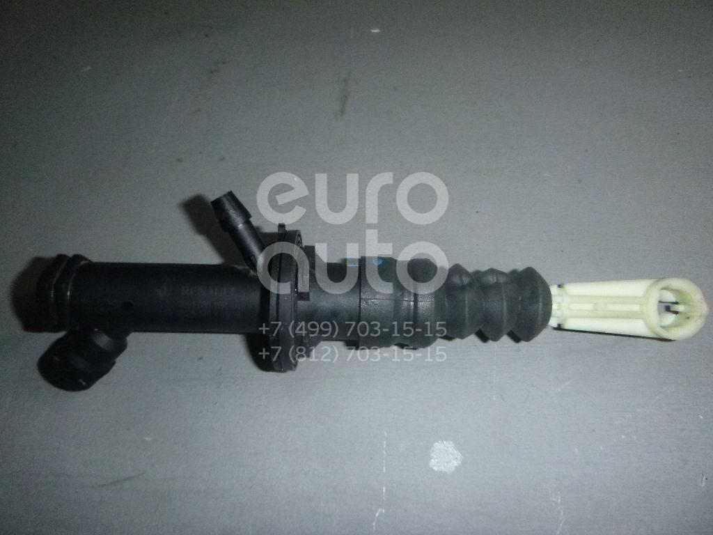 Цилиндр сцепления главный для Renault Fluence 2010>;Megane III 2009>;Scenic 2009> - Фото №1