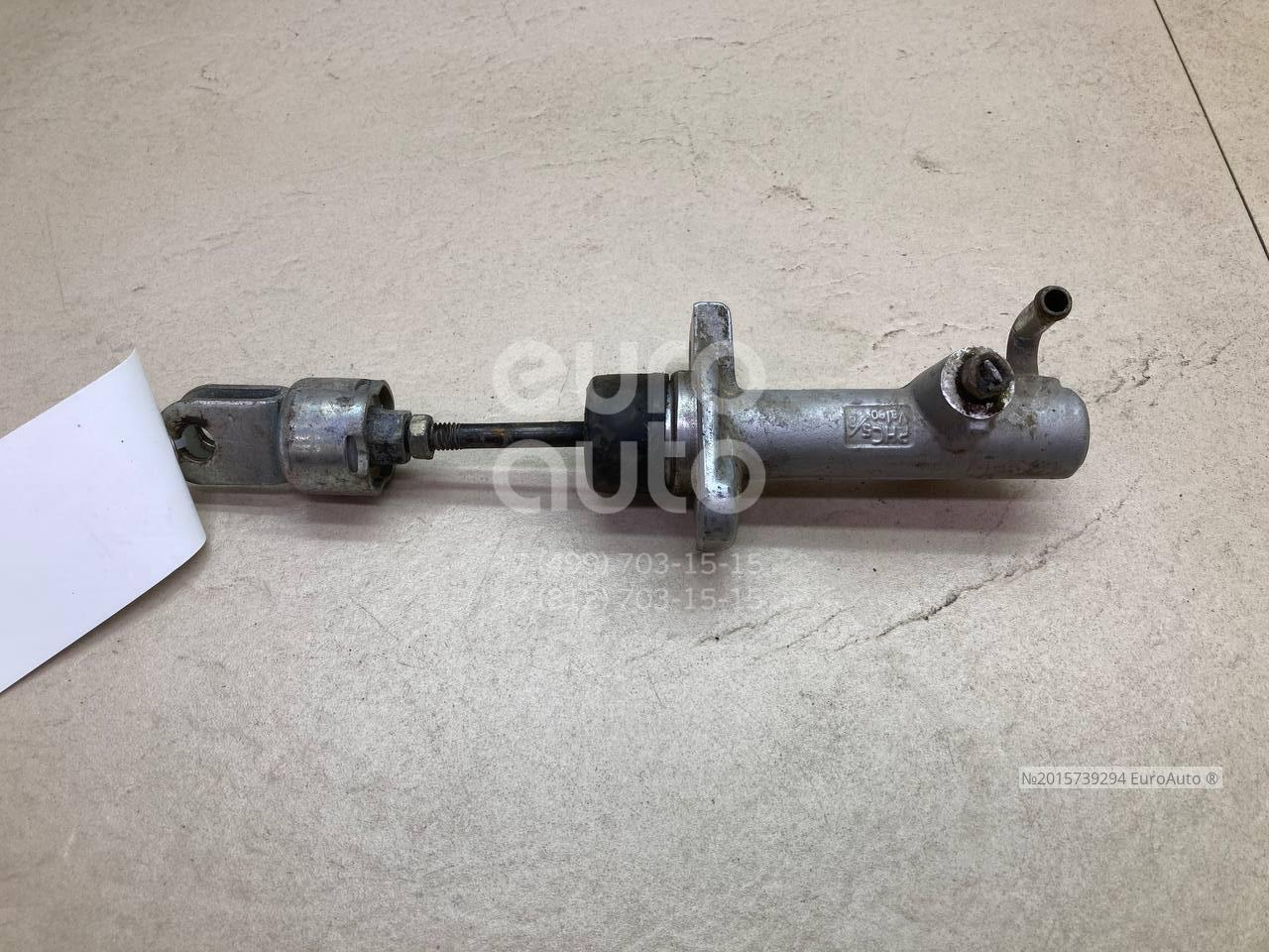 Цилиндр сцепления главный для Chevrolet Lacetti 2003-2013 - Фото №1