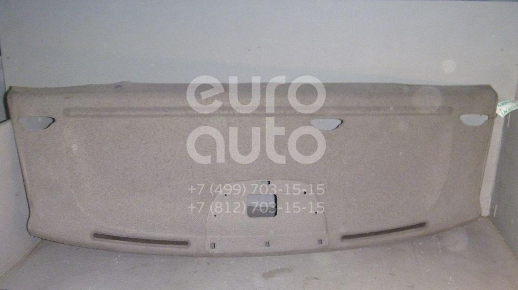 Полка для Chevrolet Lacetti 2003-2013 - Фото №1