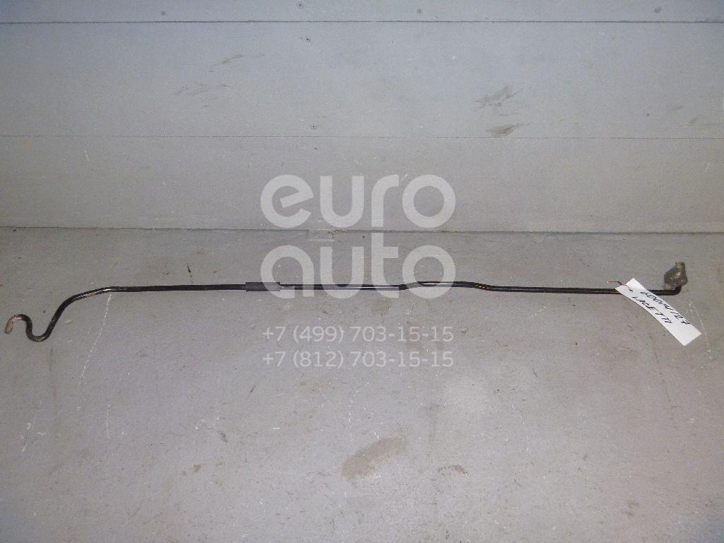 Держатель капота для Chevrolet Lacetti 2003-2013 - Фото №1