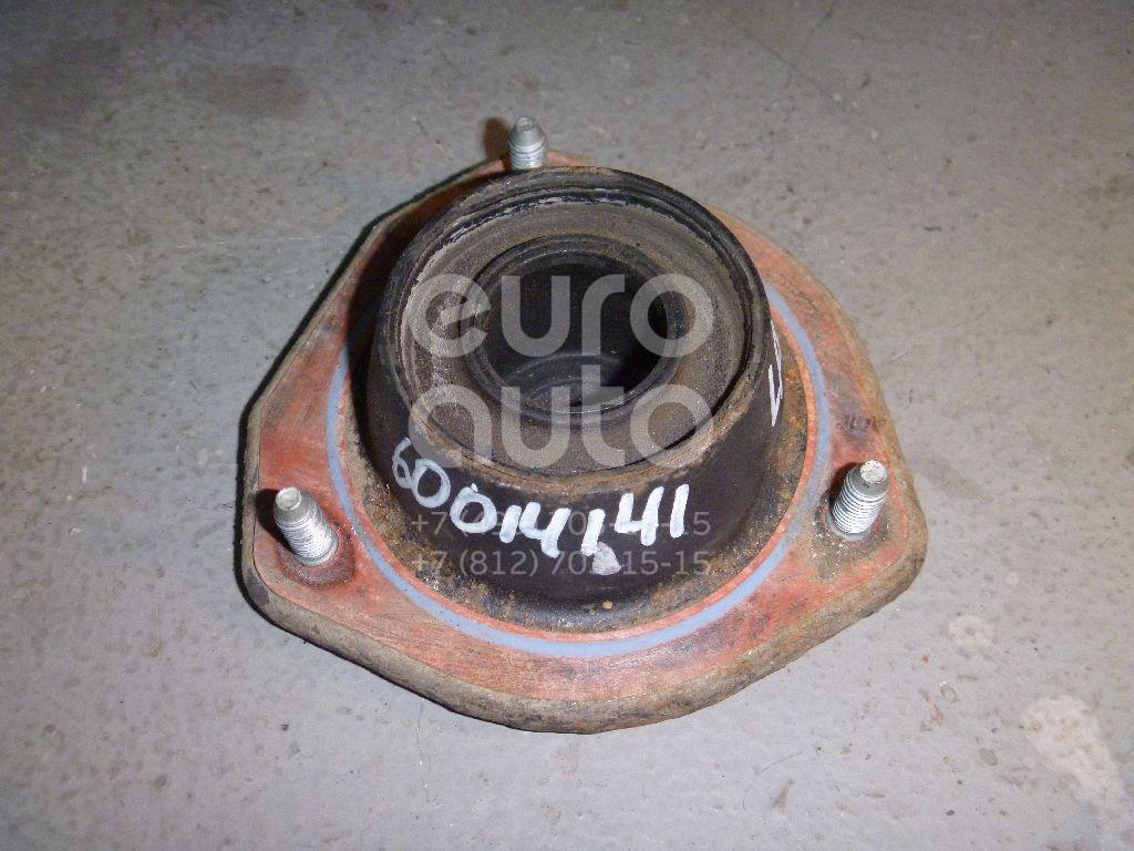 Опора заднего амортизатора для Chevrolet Lacetti 2003-2013 - Фото №1