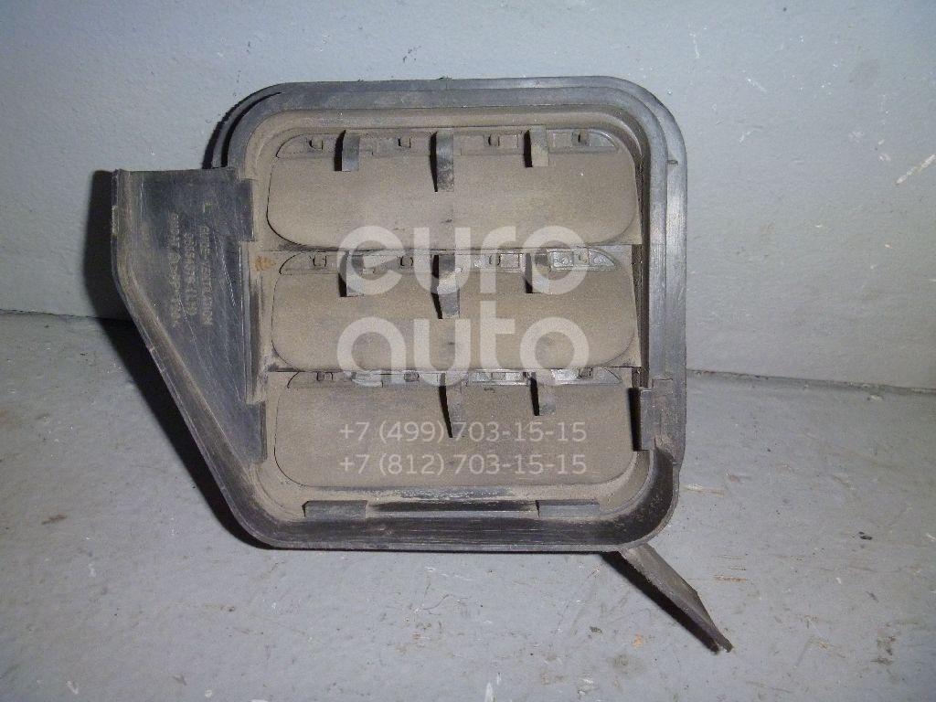 Решетка вентиляционная для Chevrolet Lacetti 2003> - Фото №1