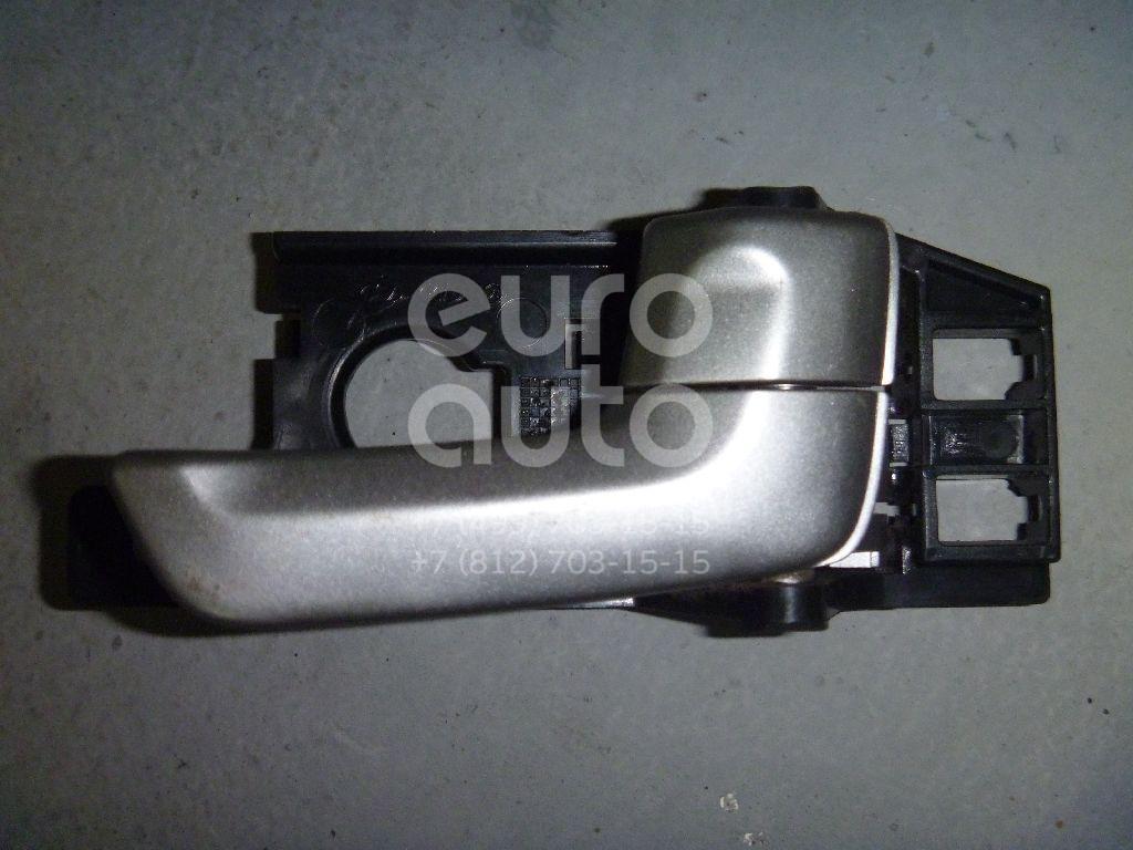 Ручка двери внутренняя правая для Kia Sportage 2004-2010 - Фото №1