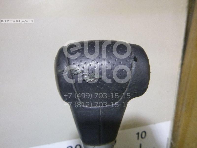 Кулиса КПП для Kia Sportage 2004-2010 - Фото №1