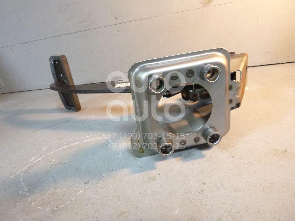 Педаль тормоза для Kia Sportage 2004-2010 - Фото №1