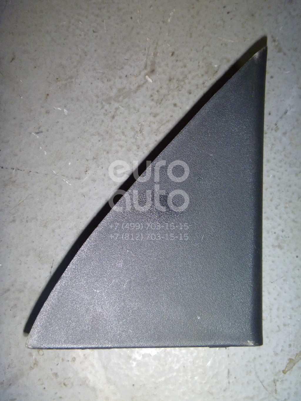 Крышка зеркала внутренняя правая для Kia Sportage 2004-2010 - Фото №1