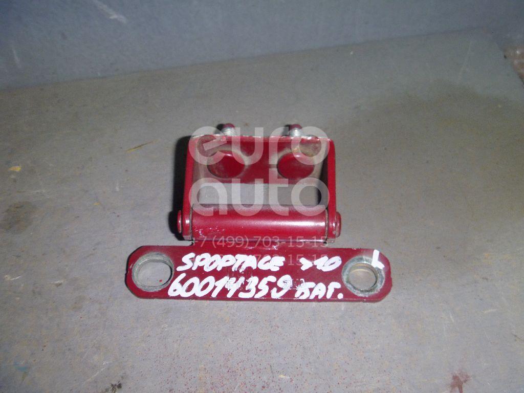 Петля двери багажника для Kia Sportage 2004-2010;Ceed 2007- 2012 - Фото №1