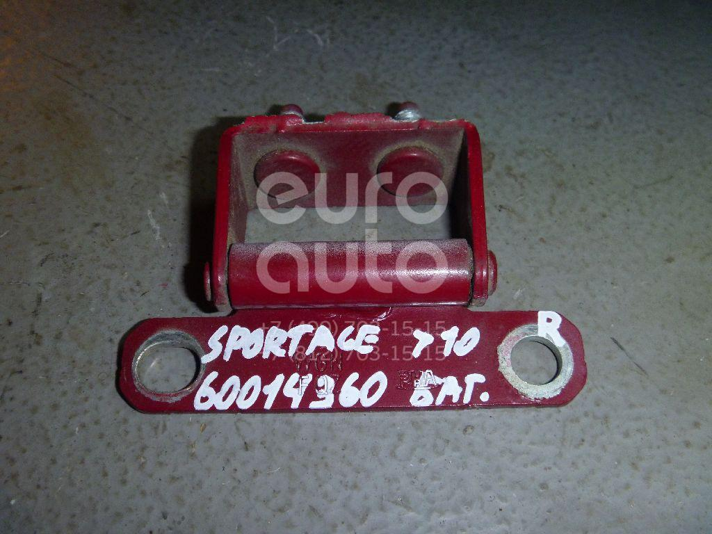 Петля двери багажника для Kia,Hyundai Sportage 2004-2010;Ceed 2007-2012;ix35/Tucson 2010-2015;Sportage 2010-2015;Ceed 2012> - Фото №1
