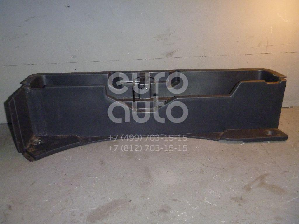 Ящик для инструментов для Kia Sportage 2004-2010 - Фото №1