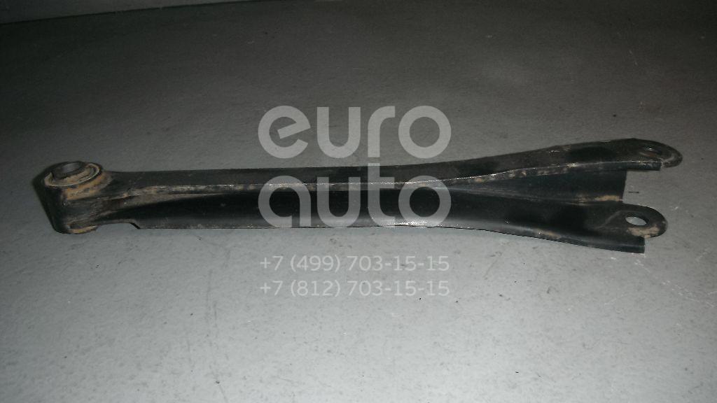 Тяга задняя поперечная для Kia,Hyundai Sportage 2004-2010;Tucson 2004-2010 - Фото №1