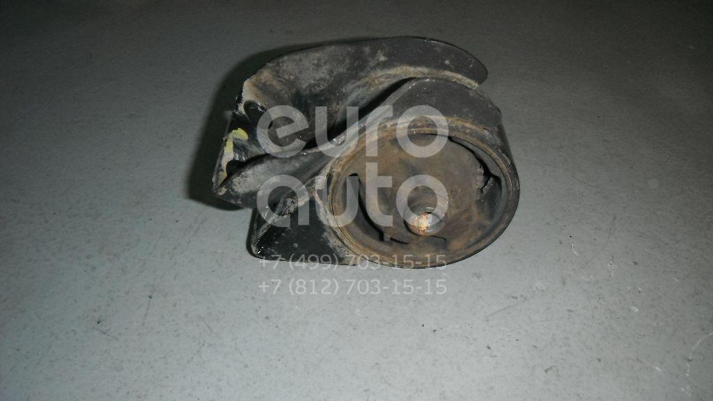 Опора двигателя задняя для Kia,Hyundai Sportage 2004-2010;Tucson 2004-2010 - Фото №1