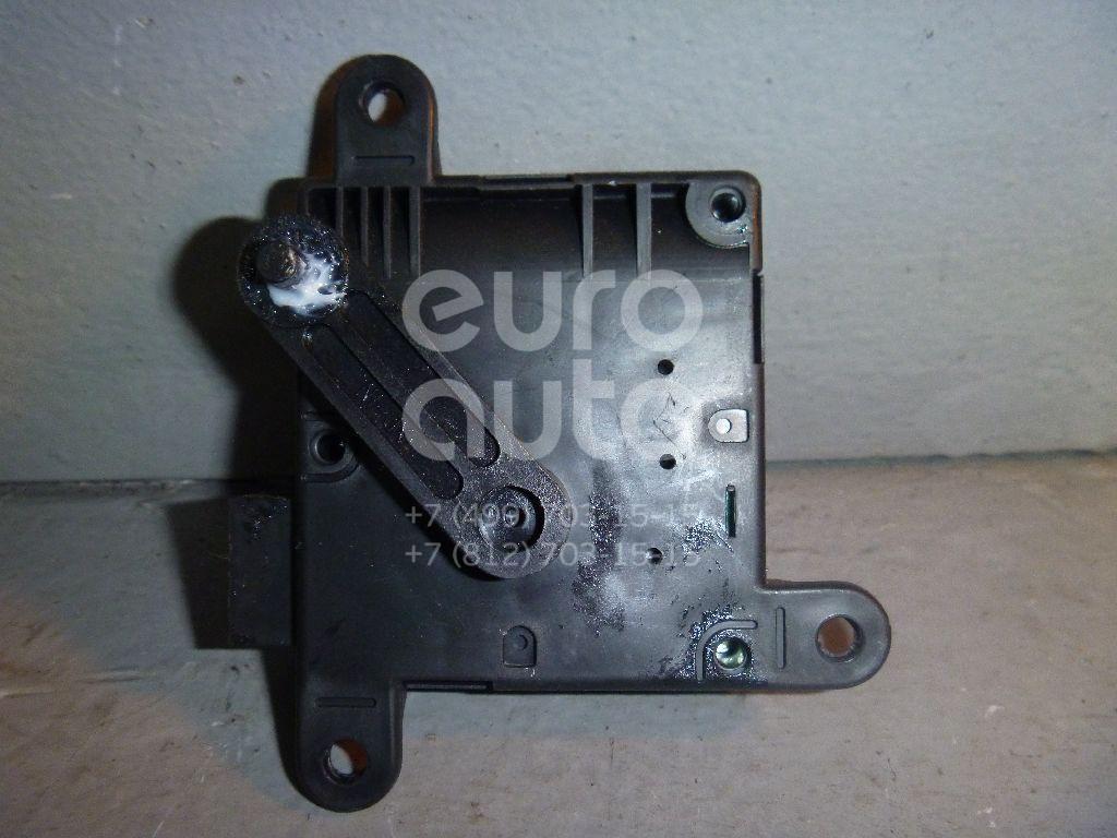 Моторчик заслонки отопителя для Kia Sportage 2004-2010 - Фото №1