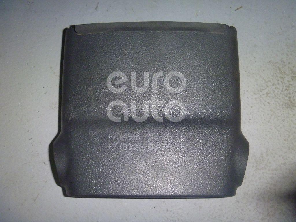 Кожух рулевой колонки верхний для Toyota Camry XV40 2006-2011 - Фото №1