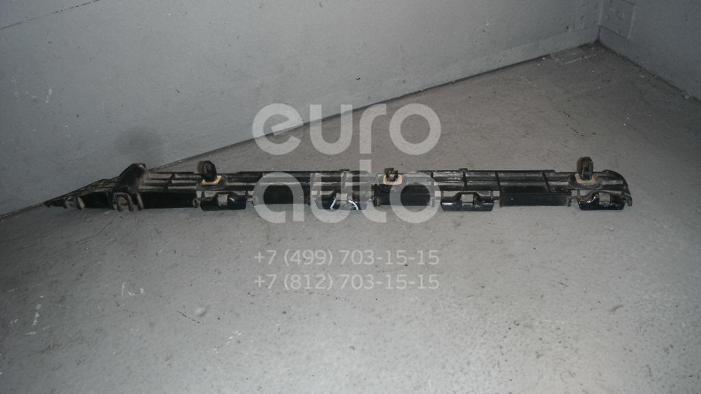 Кронштейн заднего бампера левый для Toyota Camry V40 2006-2011 - Фото №1