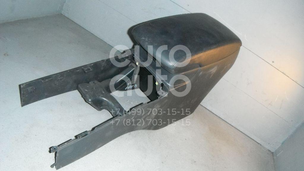 Подлокотник для Toyota Camry V40 2006-2011 - Фото №1