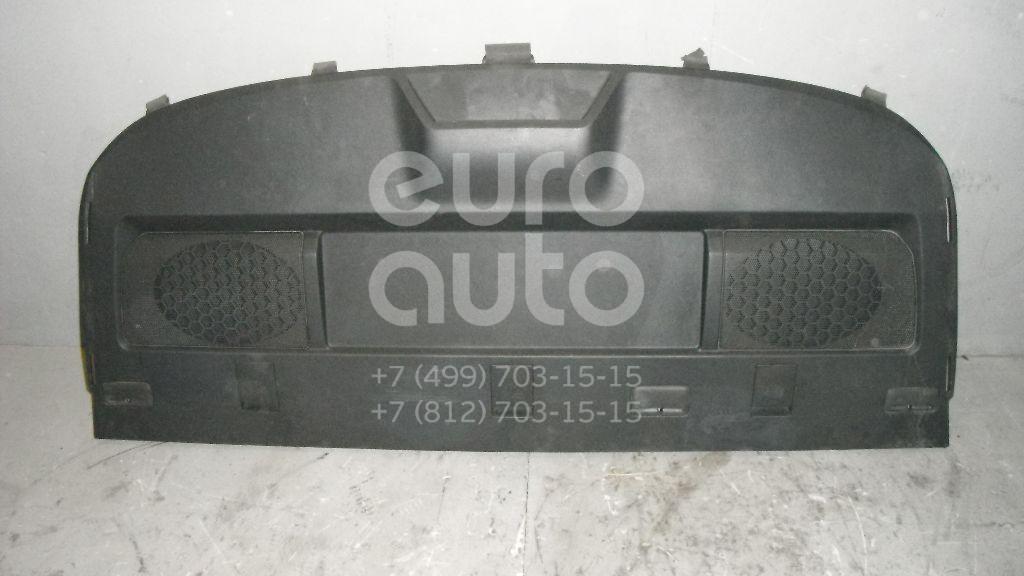 Полка для Toyota Camry V40 2006-2011 - Фото №1