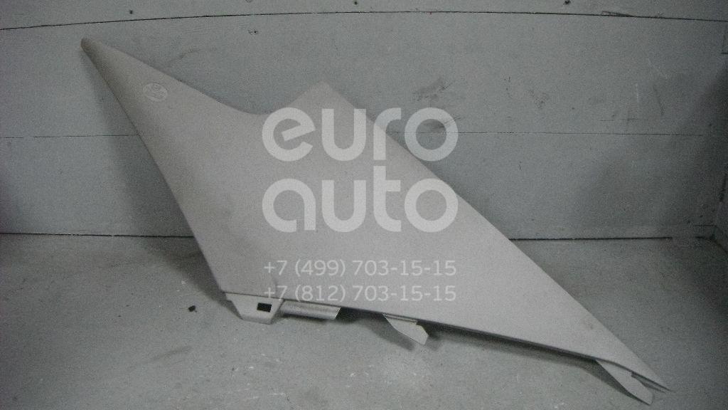 Обшивка стойки для Toyota Camry V40 2006-2011 - Фото №1