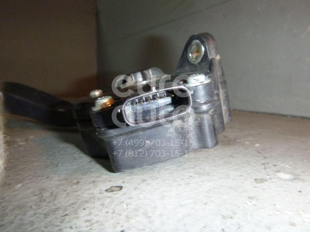 Педаль газа для Toyota,Lexus Camry V40 2006-2011;Highlander II 2007-2013;ES (SV40) 2006-2012;Venza 2009> - Фото №1