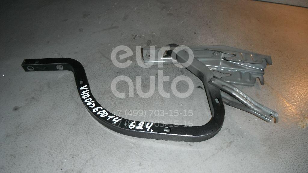 Петля крышки багажника для Toyota Camry V40 2006-2011 - Фото №1