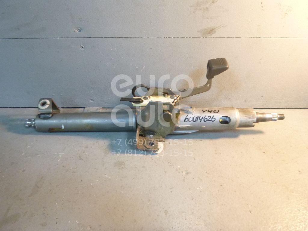 Колонка рулевая для Toyota Camry V40 2006-2011 - Фото №1